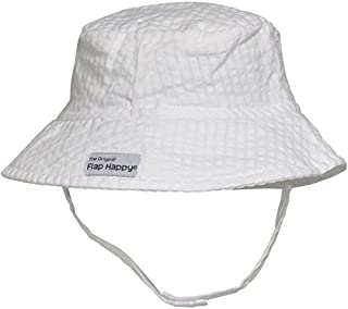Girls' UPF 50+ Bucket Hat