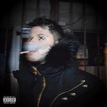 Demons (feat. Cruizewithme)