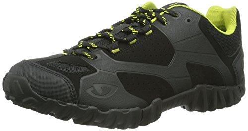 Giro - Zapatillas de deporte para hombre - noir