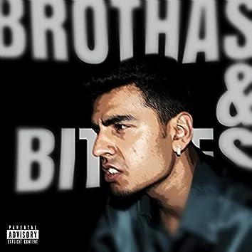 Brothas & Bitches