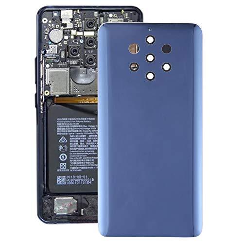 Nokia Spare Cache Batterie pour Nokia 9 PureView Nokia Spare
