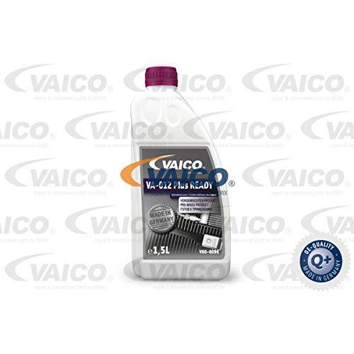 VAICO V60-0096-VAI Frostschutz für Kühlsysteme