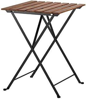Set Tavolo E Sedie Da Giardino Ikea.Amazon It Ikea Arredamento Da Giardino E Accessori Giardino E