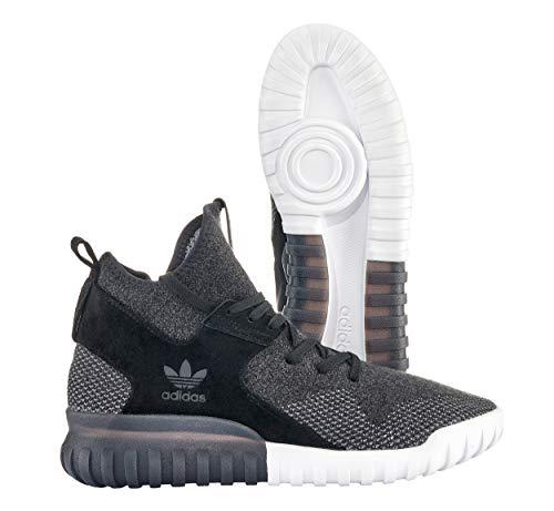 adidas Tubular X Primeknit hoher Sneaker Größe 54 1/2
