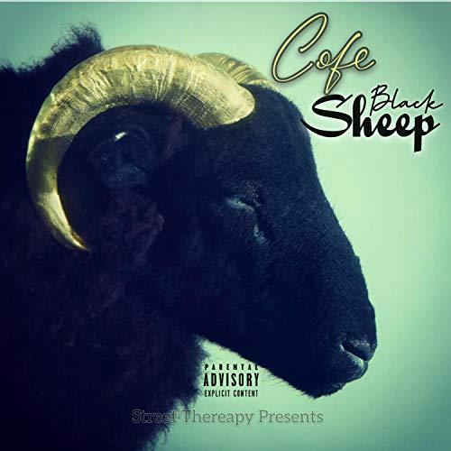 Cofe Black Sheep [Explicit]
