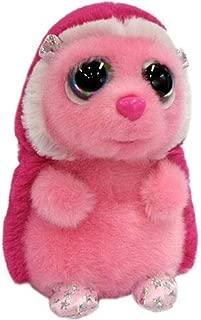 Suki Fun Little Peepers - Hedgehog, Small