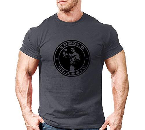 Manica Corta Vestibilità regolare pensata per questa maglietta casual, taglia unica se vuoi essere aderente o aderente. T-shirt bestseller con scollo rotondo NOTA: confronta le dimensioni dei dettagli con le tue prima di acquistare !!! Usa abiti simi...