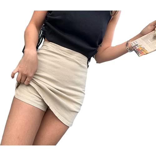 Pantalones Vaqueros Ajustados con Forma de Cintura Alta para Mujer Que Adelgazan instantáneamente...
