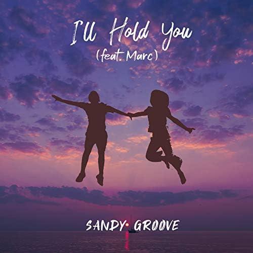 Sandy Groove