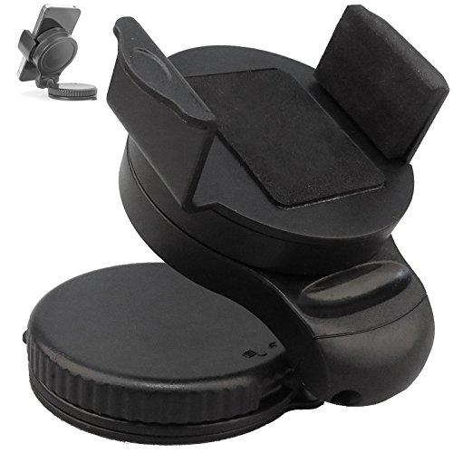 Safekom - Universal In Car 360° ...