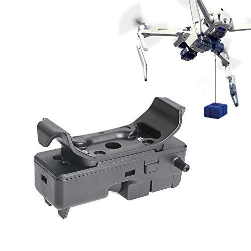 Linghuang - Lanzador de sistema Airdrop para DJI Mavic 2 Pro Zoom