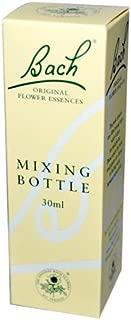 Bach Remedies Empty Dropper Bottle, 30 Milliliter - 6 per case.