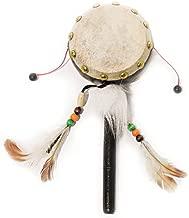native american hand drum songs