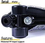 Zoom IMG-2 i nuovi pattini a rotelle