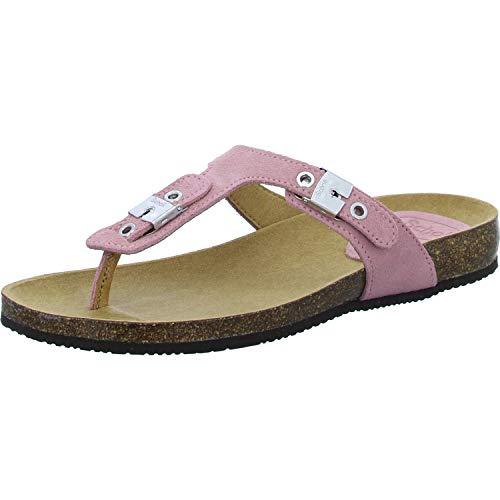 Scholl Damen Flip Flops Bimini