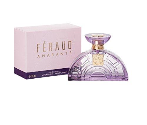 FERAUD Amarante Eau de Parfum Vaporisateur 30 ml Vaporisateur