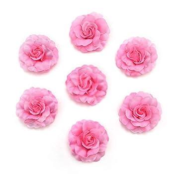 Best felt flowers wholesale Reviews