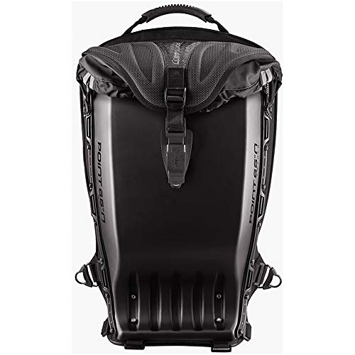 Point 65 Sweden 317347 Boblbee GTX 20L Outdoor Backpacks, Phanton