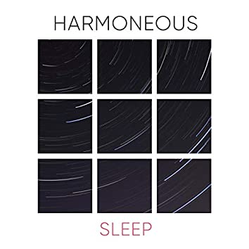 Harmoneous Sleep, Vol. 3