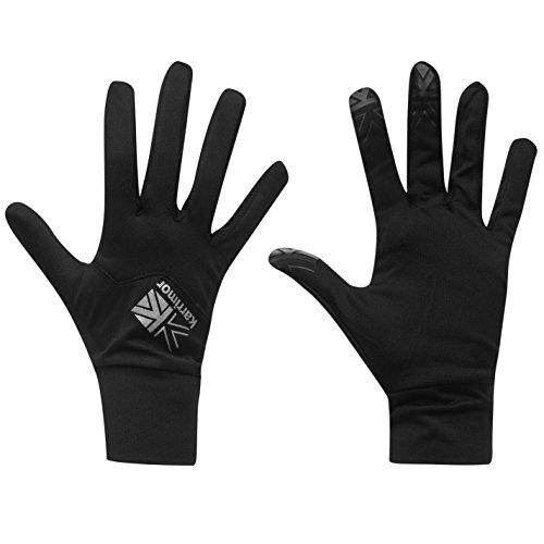 Karrimor Mens Liner Gloves Walki...