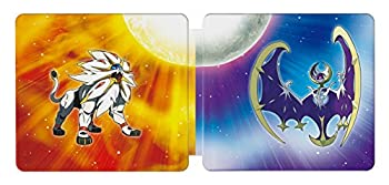 Best a gift for the dual pack pokemon sun Reviews
