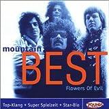 Best: Flowers of Evil von Mountain