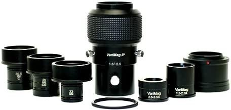 canon microscope