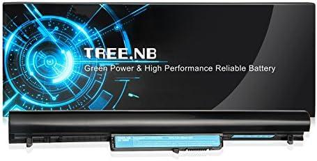 High Performance VK04 Battery for HP Spare 694864 851 695192 001 H4Q45AA HSTNN DB4D HSTNN YB4D product image