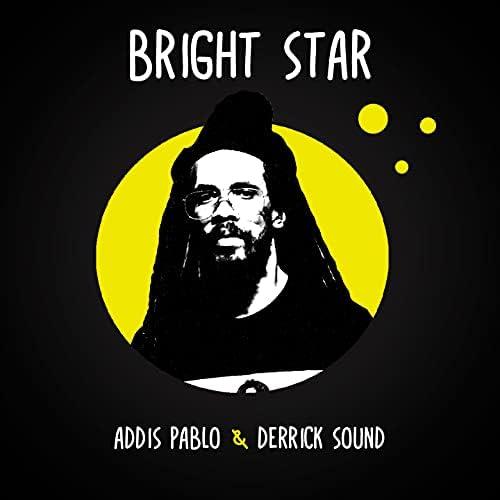 Addis Pablo & Derrick Sound