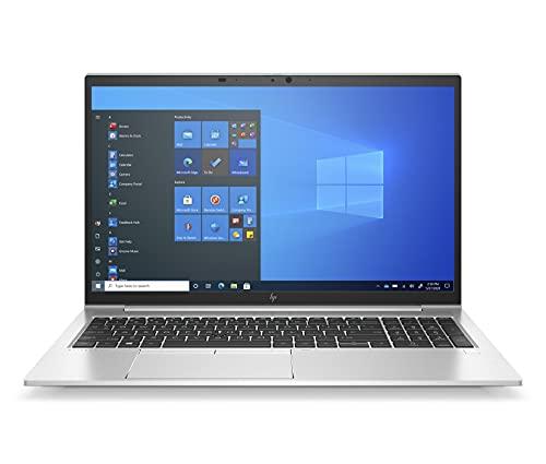 2021 HP Elitebook 850 G8
