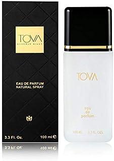 Beverly Hills Eau de Parfum Perfume for Unisex Unisex