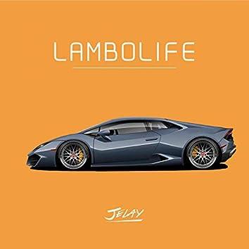 LAMBOLIFE