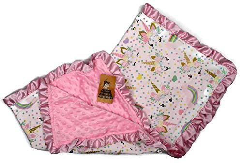 Dear Baby Gear Baby Blankets, Gl...