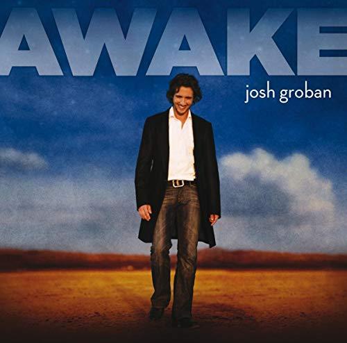 Gestr./Awake(Limited Edition)