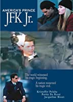America's Prince: The Jfk Jr Story [DVD]