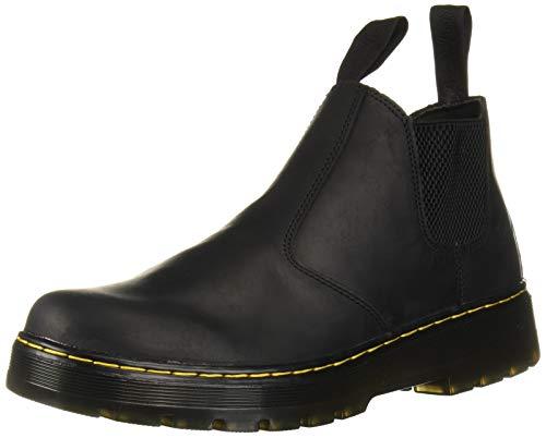 Dr. Martens Men's Hardie Chelsea Boot