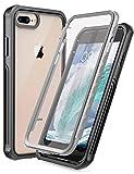 DOUJIAZ Compatible with iPhone 7 Plus 8 Plus 6 Plus 6s Plus