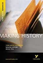 Making History (York Notes Advanced) by Brian Friel (2006-09-30)