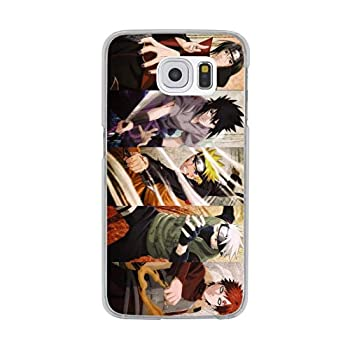 Best galaxy s6 anime case Reviews