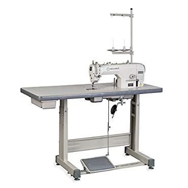 Reliable 5000SD Direct Drive Sewing Machine (5000SD, 5000sd)