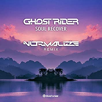 Soul Recover (Normalize Remix)
