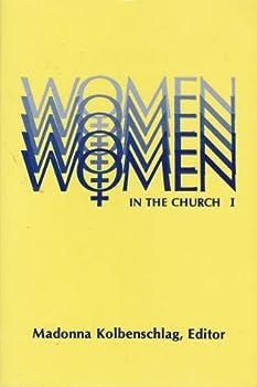 Women in the Church, I 0912405392 Book Cover