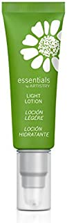 Artistry® Essentials Hydrating Lotion SPF 15