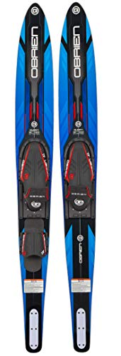 O'Brien Celebrity Combo Water Skis