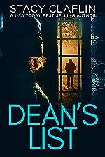 Dean's List (Gone Series Book 5)