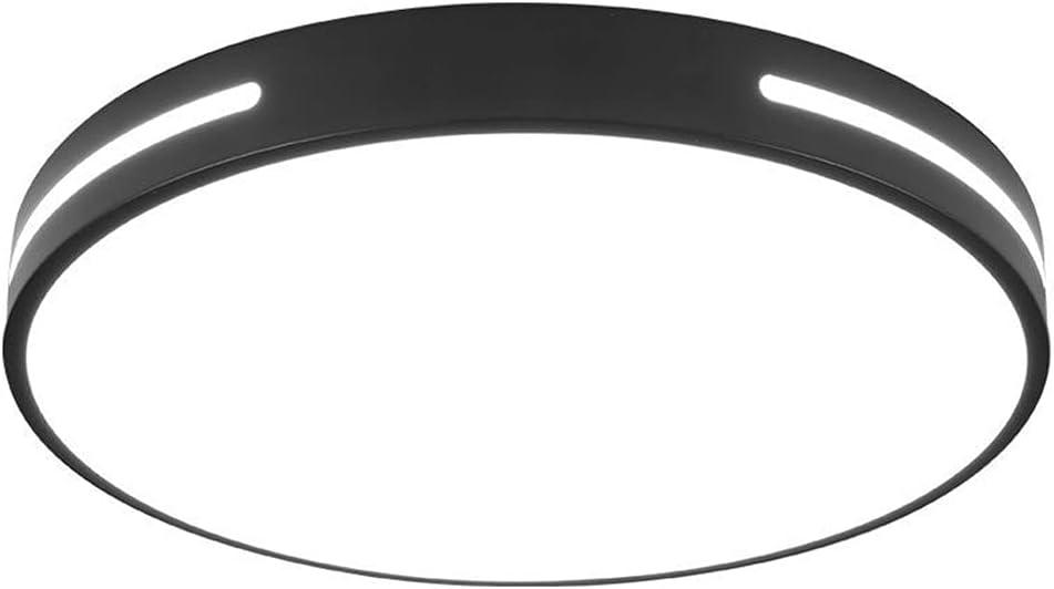 LIWENGZ Lowest price challenge LedCeiling Lamps 2021 Ultra-Thin Minimalist Atmospheric Panel