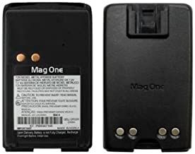 Motorola PMNN4071AR PMNN4071 Original Mag One 7.2V 1200mAh NiMH Battery
