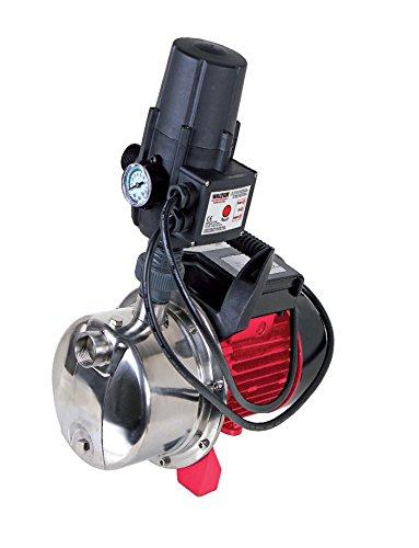 Walter Werkzeuge Hauswasserautomat 1100W