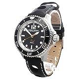 VOSTOK Wostok Amphibian Reef 2415.01/080495 Military - Reloj de buceo...