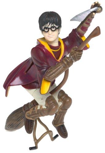 Harry Potter Seeker - Harry Action Figure image